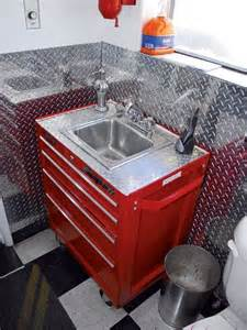 garage bathroom ideas 25 best ideas about garage bathroom on bathroom shop garage and garage room
