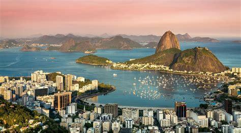 Cruises To Rio De Janeiro Brazil 2019 Azamara Club Cruises