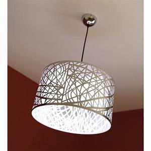 Suspension Luminaire Leroy Merlin : luminaire exterieur leroy merlin ~ Melissatoandfro.com Idées de Décoration