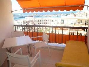 Guayero Apartment 1 Bedroom Accommodations Spain