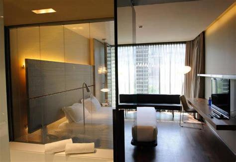 chambre hote barcelone chambres au b hotel barcelone