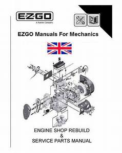 Vw Golf Dsi Engine Diagram Repair Manual