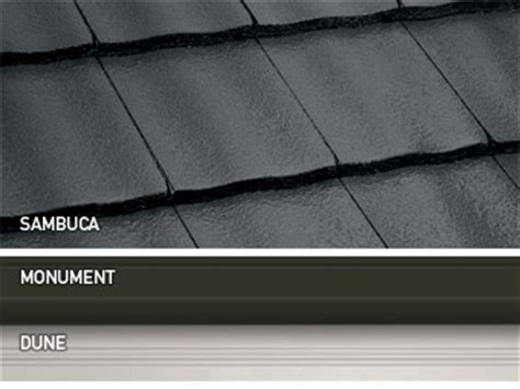 monier roof tiles colours 1000 images about rendered house on roof