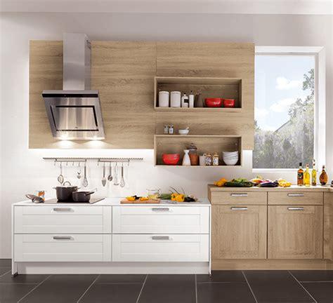 atout cuisine la cuisine cottage atout cuisines