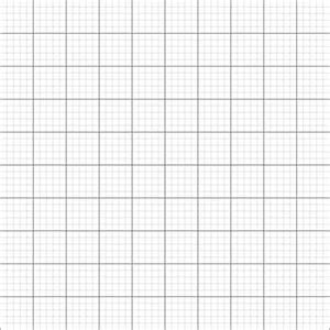 graph paper letter sizefree printable grid paper