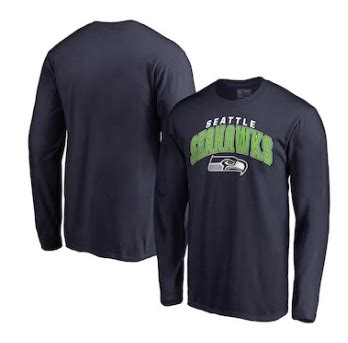 fanatics   seahawks gear  shipping