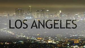 Photo Los Angeles : los angeles ein tag in einer minute expedia youtube ~ Medecine-chirurgie-esthetiques.com Avis de Voitures