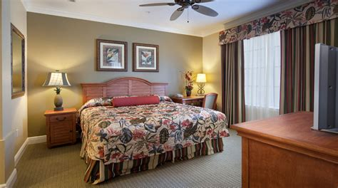 bedroom suites  orlando  berkley orlando