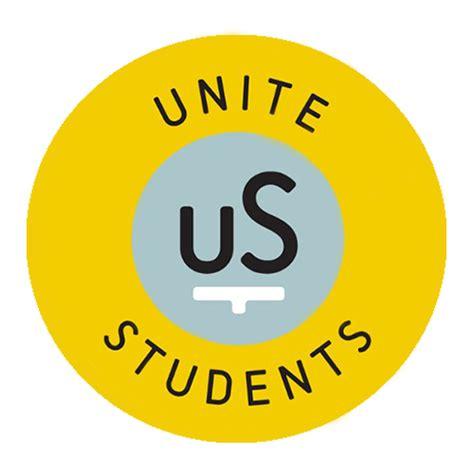 UNITE STUDENTS - Study Net