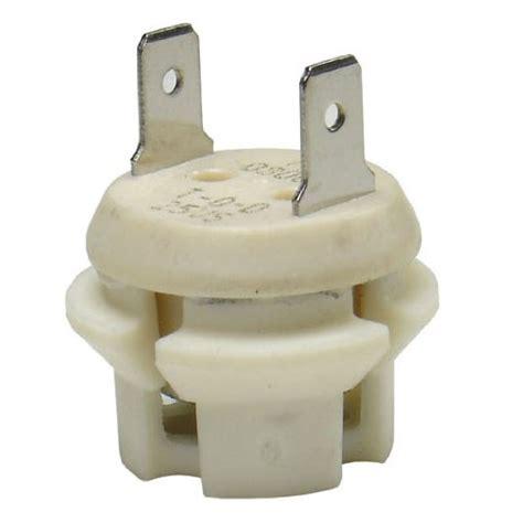 water heater sensor rheem water heater oem replacement flammable vapor sensor ap13447 3 ebay