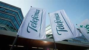 E Plus Telefonica Rechnung : telefonica wird e plus und base kunden zu o2 migrieren ~ Themetempest.com Abrechnung
