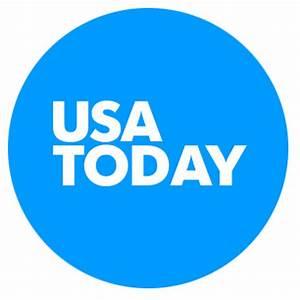 USA Today Logo – Dentistry Insider
