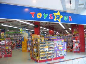 Le De Chevet Cars Toys R Us by Toysrus Race Around The World Daily Postal