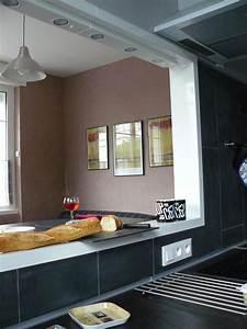 plage st de luz hautbrialaine2 With passe plats pour cuisine