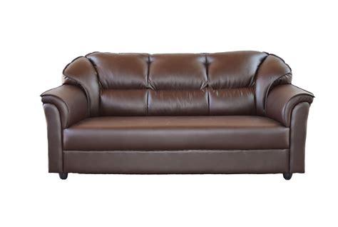 Sofa Set by Best Sofa Sets Thesofa