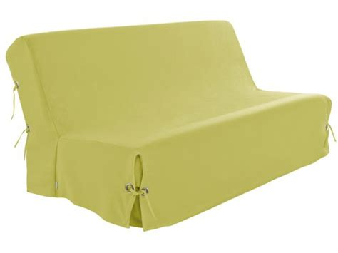 housse canapé sans accoudoir 10 solutions pour customiser canapé