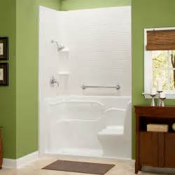 Nyc Baby Shower Venues by Walk In Tub Shower Combo Tub Shower Combo Find This