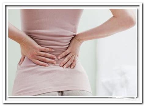 chronic pelvic pain syndrome  women  men