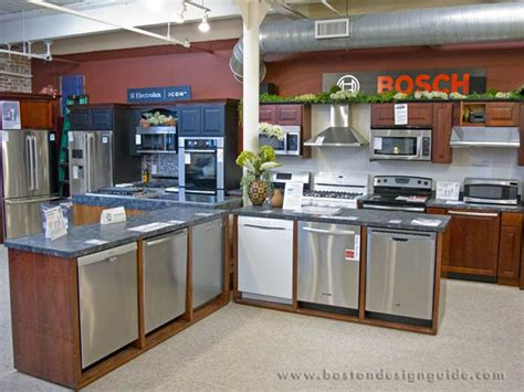 Boston Appliance. Beautiful Living Rooms With Fireplace. Living Room Furniture Charlotte Nc. Living Room Decoration Design. Living Room Sofas Sets. Elegant Living Room Curtains. How To Decorate Living Room Indian Style. Luxury Living Room Sets. Living Room Dining Room