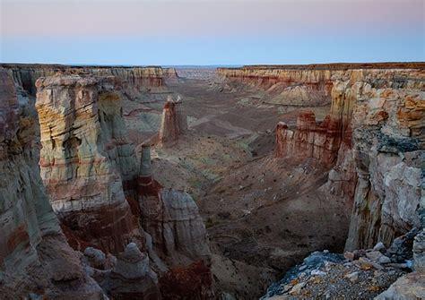 Coal Mine Canyon Arizona