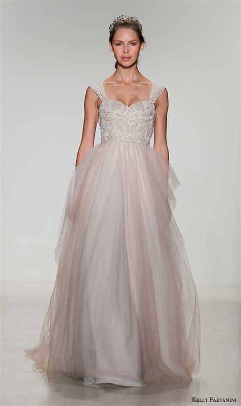 bridesmaid dress designers uk wedding dress designers list wedding dresses in redlands