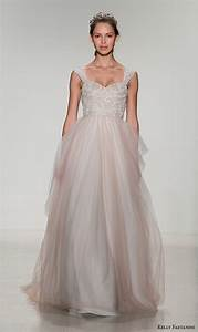 wedding dress designers uk list bridesmaid dresses With wedding dress designers list