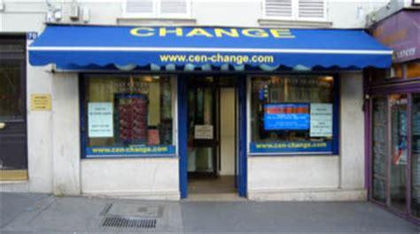 bureau de change nantes bureau de change devise 28 images bureau de change