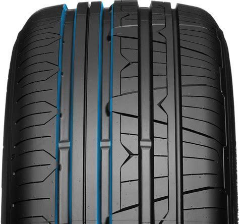 nitto tyres australia nt ultra high performance