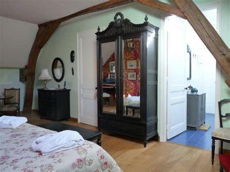 chambre dhote bourgogne eugénie chambres d 39 hôtes en bourgogne