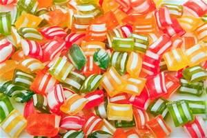 Puderzucker Selbst Machen : pfefferminz bonbons selber machen ~ Buech-reservation.com Haus und Dekorationen