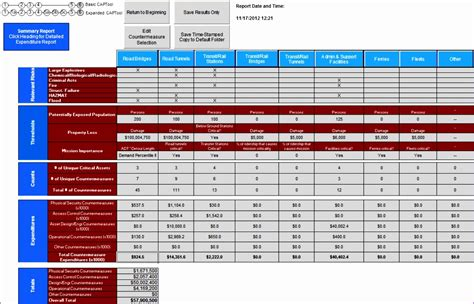 resource planning excel template excel templates