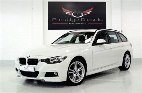 2013 bmw 320d touring review caradvice 2013 bmw 3 series 320d m sport blue performance touring 5