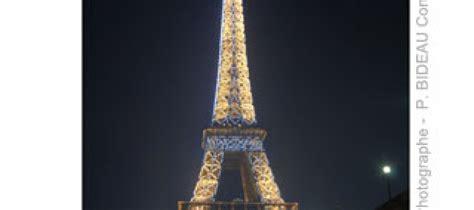 monter sur la tour eiffel 28 images vue panoramique cus fle education combien coute pour