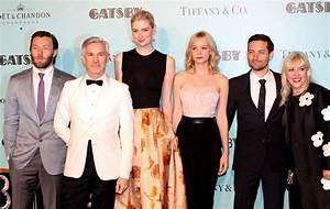 Der große Gatsby (2013) – Wikipedia