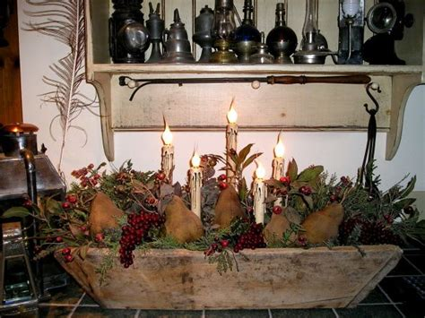 788 Best Primitive Decorating Ideas Images On Pinterest