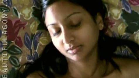 Indian Orgasm Face Hot Porn Videos