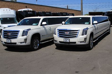 Limo Rental Chicago by Wedding Limo Rental Services In Chicago Il M M Limo