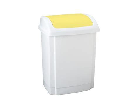 poubelle de cuisine verte poubelle de cuisine vert pastel idées novatrices de la