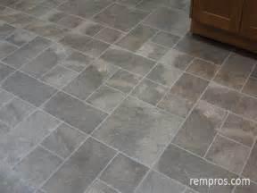vinyl flooring sheets vinyl sheet flooring sheet vinyl flooring floor