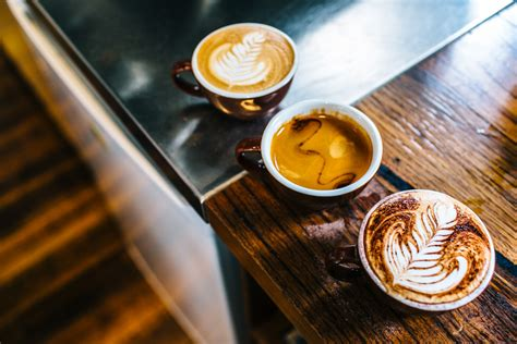 Coffee Making Tips For The At Home Barista   Frugal Frolicker