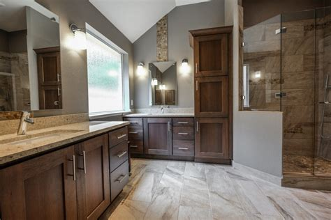 houzz bathroom design bathroom ideas houzz delivers on baths kitchens