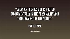 Artistic Expression Quotes. QuotesGram