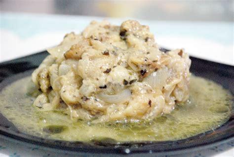Ricette Persiane by Cucina Persiana Melanzane Stufate Con Menta Fritta