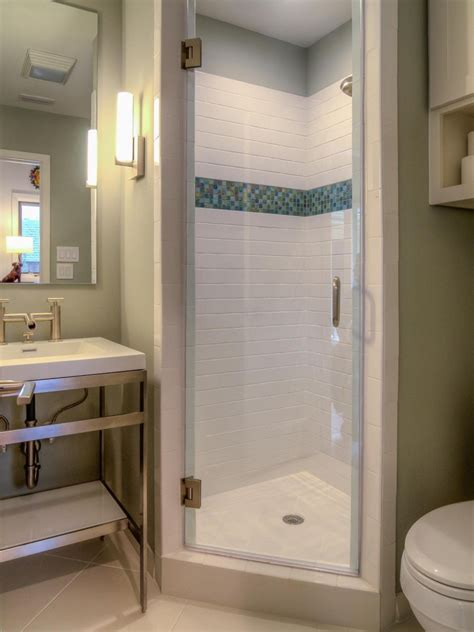 Small Bathroom Shower Stall Ideas by Bathroom Interesting Small Shower Stalls With Fabulous