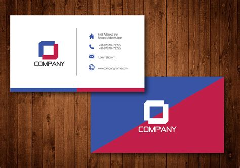 Diagonal Creative Business Card Template Vector How To Print Business Cards With Avery Template Best Modern Ideas Gas Safe Logo Backgrounds For Indesign Credit Cash Back Background Png Express Brisbane