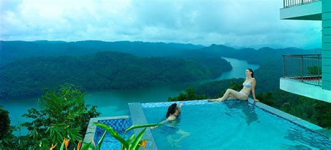 best all inclusive ragamaya 5 resort in munnar luxury resorts in munnar