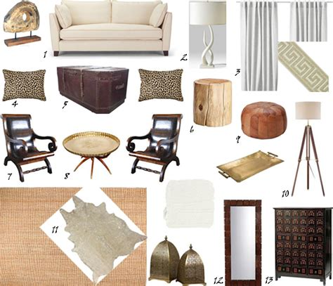 Living Room Update (2)  Caribbean Living Blog. Living Room Accessories In Teal. 2 Story Living Room Paint. Living Room Vocabulary Flashcards. Living Room Decorative Accessories. Modular Furniture Living Room. Ideas For Living Room With Black Furniture. Best Living Room Temperature. Kitchen And Living Room On Different Levels
