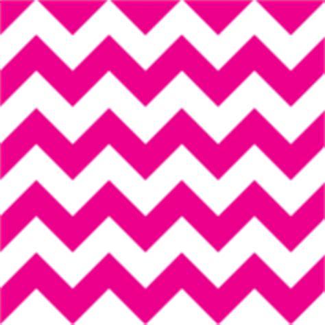 pink  white zig zag wallpaper gallery
