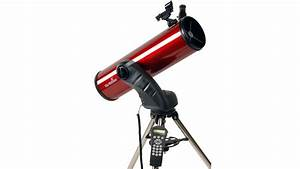 Best telescope 2017: The best astronomy and travel ...
