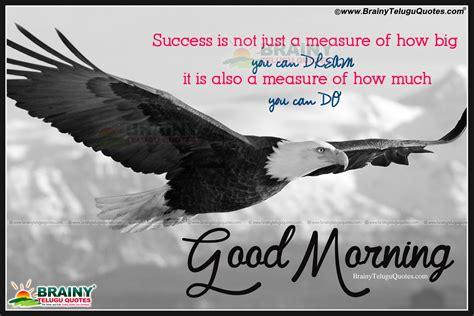 Be a Winner Always best Inspiring English Success of Life ...